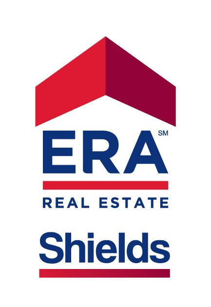 Rob Henderson-ERA Shields Logo