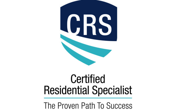 Rob Henderson-CRS Logo